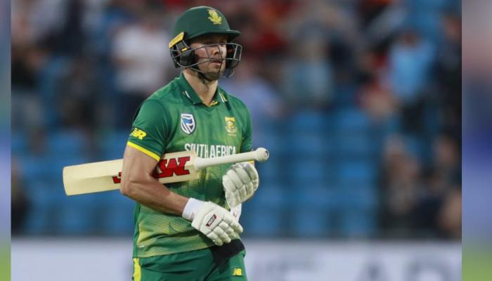 Know the top 5 ODI innings of AB de Villiers