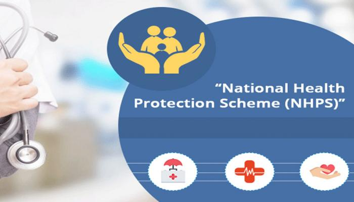 Top news of hindi and english newspaper pregnant women admitted in private hospital will not avail NHPM scheme