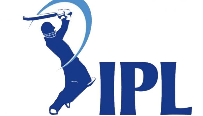 betting in IPL through stealing the signal and watching it before 8 seconds