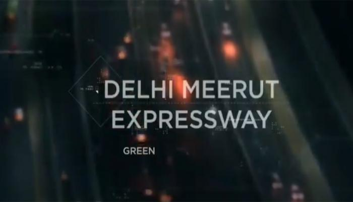 delhi meerut expressway inaugurated know its special features