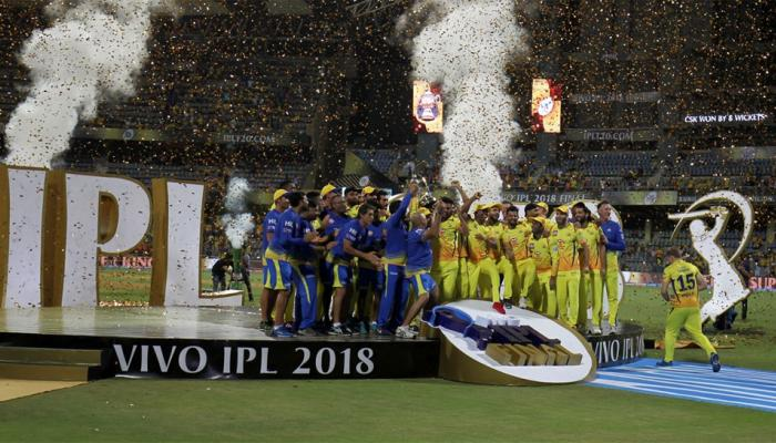 IPL Final: CSK vs SRH, 5 Heroes of Final Match, Win hearts