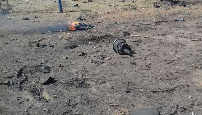 Nirmala Sitharaman pays tribute to IAF's Jaguar aircraft pilot killed in Gujarat's Kutch