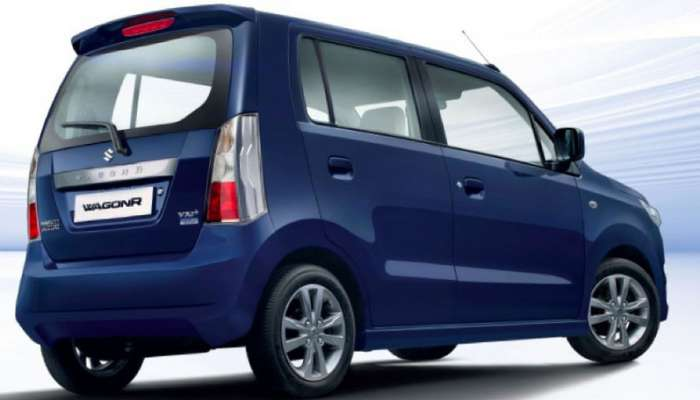 discount offers heavy discount on maruti alto wagonr celerio and other cars