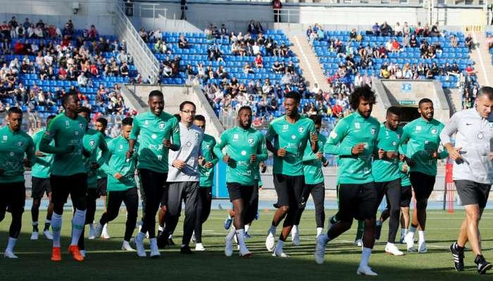 FIFA World Cup : ईरान के लिए स्पेन को हराना बहुत मुश्किल होगा