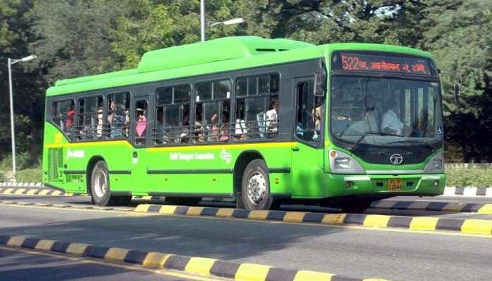 इंदौर: फल-सब्जियों के कचरे से बनेगा बसों का ईंधन, प्रधानमंत्री करेंगे शुरूआत