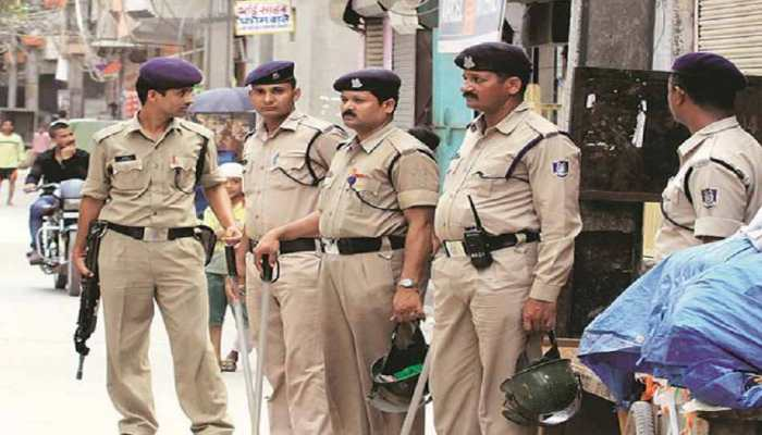 Vadodara: 10th student killed another boy in school bathroom