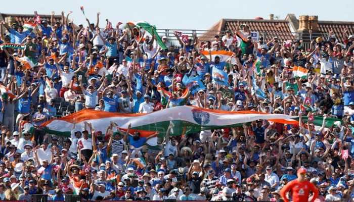 MS Dhoni, Hardik Pandya, Jason Roy, shines in India vs England 3rd T20