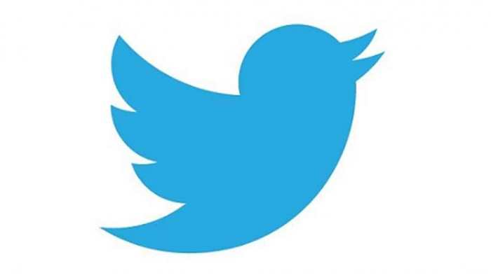 bollywood celebrities Twitter accounts are being cleared of followers