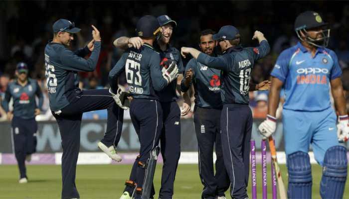 इंग्लैंड ने शुरू की टेस्ट सीरीज की तैयारी, आखिरी वन-डे की टीम में किया बड़ा बदलाव