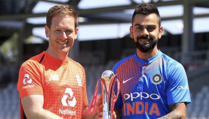 INDvsENG : फाइनल में कमियों से उबरकर सीरीज जीतना चाहेगा भारत