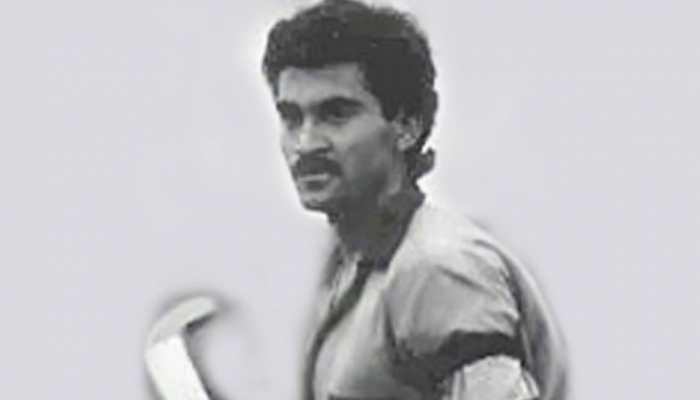 पद्मश्री-अर्जुन अवॉर्ड से सम्मानित इस हॉकी खिलाड़ी का परिवार आज खाने को मोहताज, लौटाएगा सभी अवॉर्ड