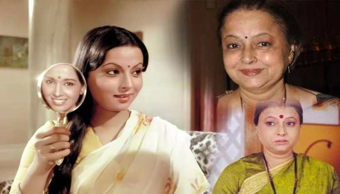 5 serials that made rita bhaduri remembered