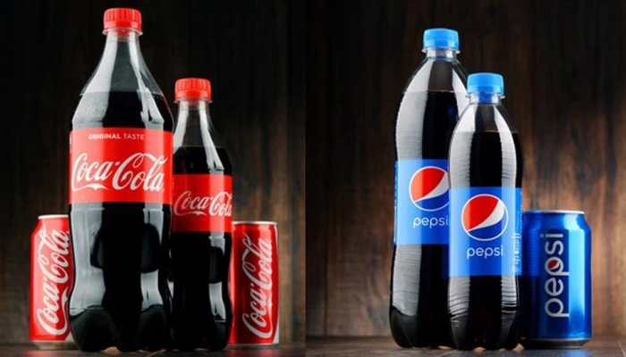 coke and pepsi in india The system also comprises the india branch office of coca-cola india inc, which provides guidance in relation to development of business in india.