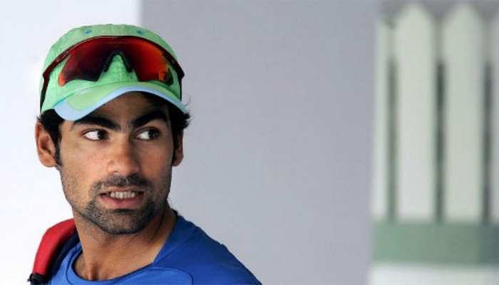 indian cricketers who are out of international cricket for long periods can take retirement like Mohammed Kaif