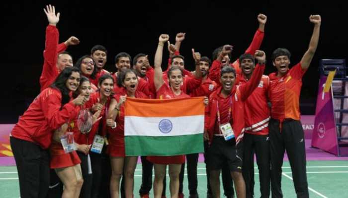 Asian Games 2018: India can win a medal in every badminton event, says Gopichand