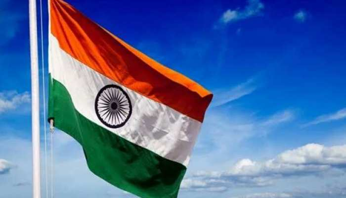 India Today: Know everything about Bharat mata's first picture