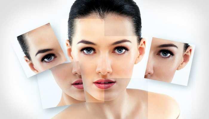 Shahnaz husain tips for beautiful skin on Rakshabandhan