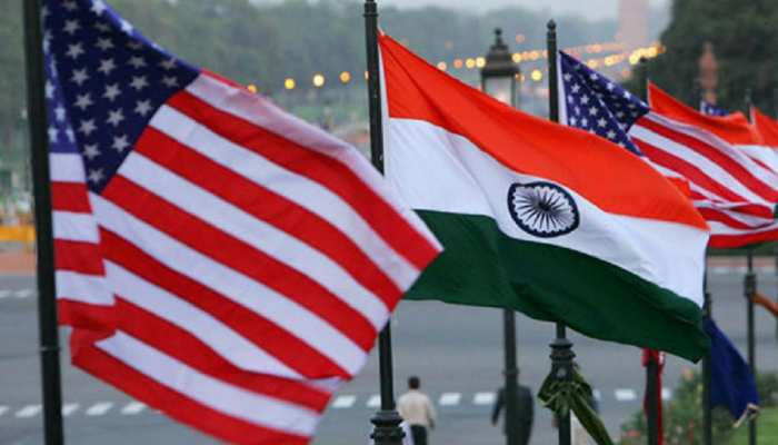 Two lakh Indian students will be troubled by the new US policy
