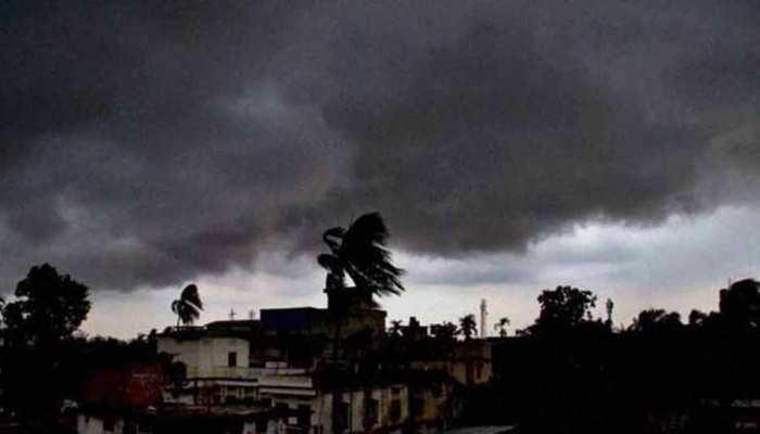 उत्तराखंड: मौसम ने फिर बदला रुख, भारी बारिश की चेतावनी जारी