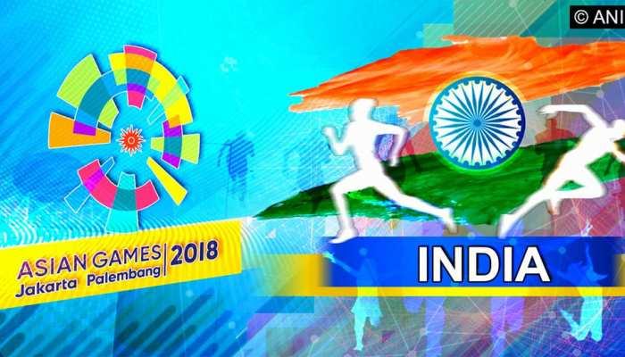 Asian Games 2018: सेलिंग में भारत ने जीते 3 मेडल, एक सिल्वर, 2 ब्रॉन्ज