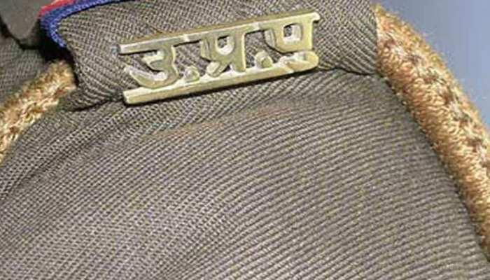 शाहजहांपुर: न्याय नहीं मिलने पर रेप पीड़िता ने की खुदकुशी, 3 पुलिस अधिकारी निलंबित