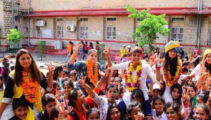 राजस्थान: छात्रसंघ चुनाव शांतिपूर्ण संपन्न, 11 सितंबर को होगी वोटों की गिनती