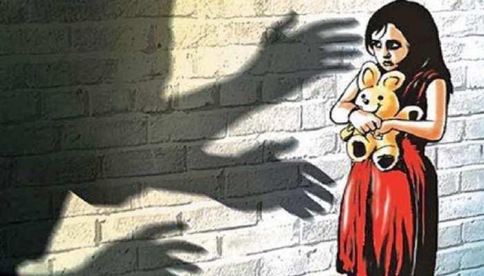 झुंझुनूं: बच्ची से दुष्कर्म मामले में आरोपी को मौत की सजा