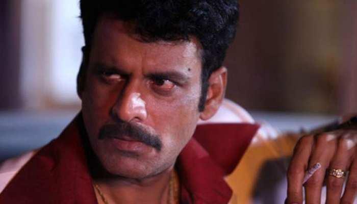 'गली गुलियां' के लिए मनोज बाजपेयी ने खतरे में डाली जान, कई किलो घटाया वजन