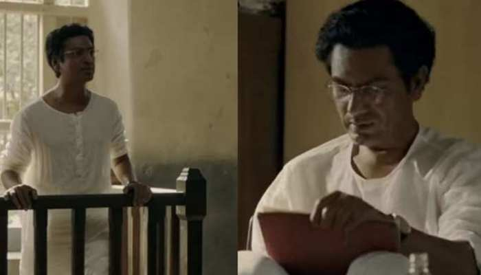 नंदिता दास की 'मंटो' के साथ होगा सिंगापुर फिल्मोत्सव का आगाज