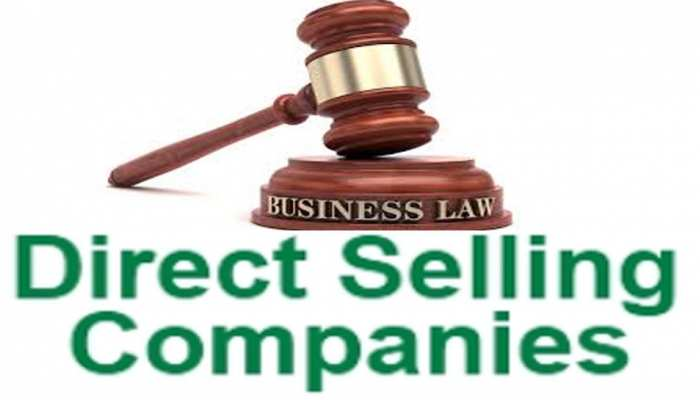 राजस्थान में डायरेक्ट सेलिंग कंपनियां देंगी 'नियमों के पालन' पर हलफनामा