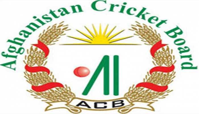 एशिया कप 2018: अफगानिस्तान टीम के लिए चुन गए 4 स्पिन गेंदबाज