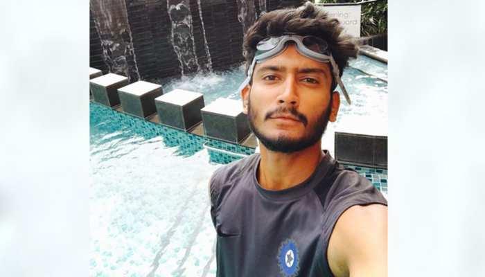 जानिए, तेज गेंदबाजी की नई सनसनी खलील अहमद के पास कौन से हैं खास 'अस्त्र'