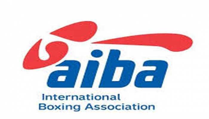 एशियन गेम्स: विवाद के बाद AIBA अब विरोध दर्ज करने का अधिकार देगा