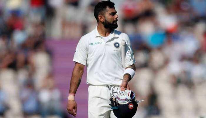 INDvsENG: ओपनिंग से लेकर लोअर-मिडिल ऑर्डर तक सब फेल, टीम इंडिया की हार के 5 कारण