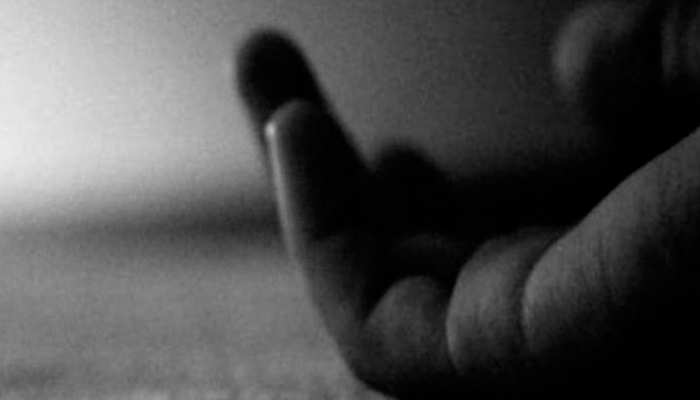 यूपी : शामली में भारी बारिश से दीवार गिरने से लड़की की मौत