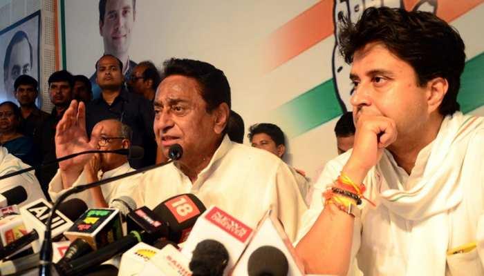 MP: टिकट के दावेदारों को कांग्रेस ने सुनाया ऐसा फरमान कि बढ़ गई कई नेताओं की 'टेंशन'