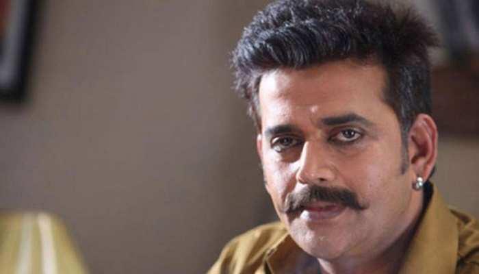 नालंदा में रवि किशन की फिल्म 'सनकी दरोगा' के प्रमोशन पर रोक, डीएम ने रद्द की अनुमति