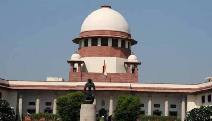 आम्रपाली मामले में कोर्ट ने कहा, 'रियल इस्टेट में ऐसा फ्रॉड नहीं दिखा है, हर दोषी को सजा मिलेगी'