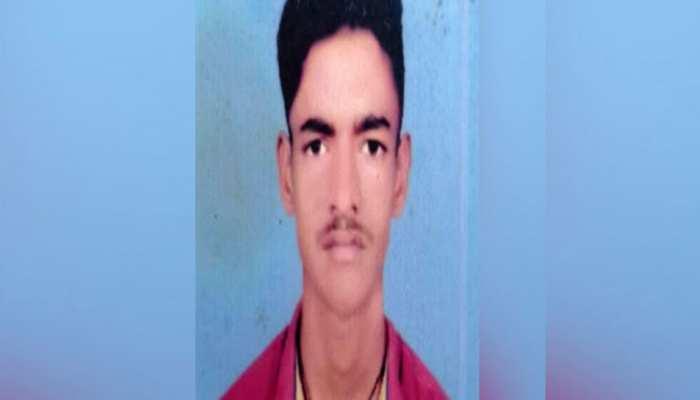 मुंगेर में हथियार के बल पर दसवीं की छात्र का अपहरण, पुलिस कर रही छापेमारी