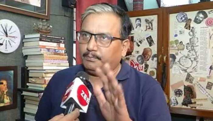 बिहार: आरजेडी ने की बड़ी घोषणा, इस बार जेएनयू का लड़ेगी चुनाव