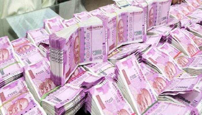 रांचीः विदेशों में नौकरी के नाम पर छात्रों से फर्जीवाड़ा, करोड़ों रुपये लेकर कंपनी फरार