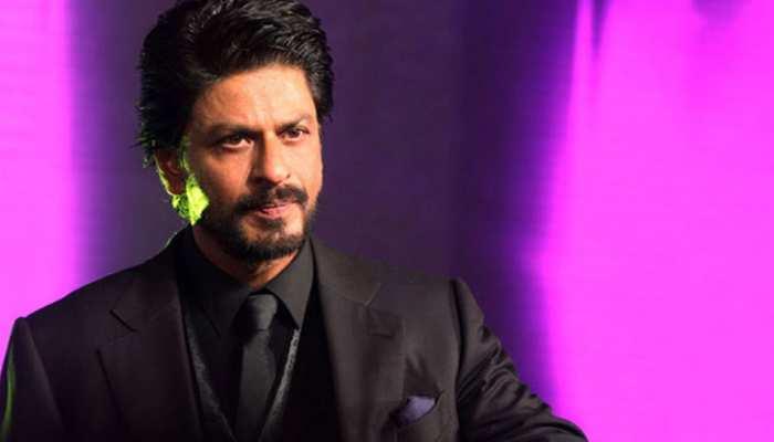 फैंस के सवालों का जवाब नहीं दे पाए शाहरुख खान तो Twitter पर दिया ये मैसेज