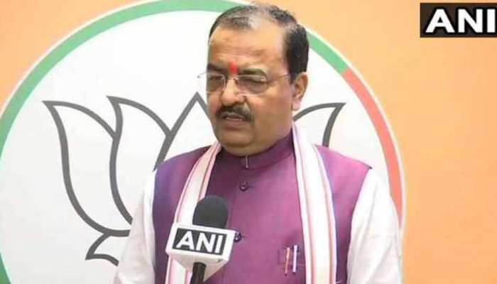 SC/ST एक्ट विवादः यूपी में पिछड़ों को साधकर विपक्ष को घेरने में जुटी BJP