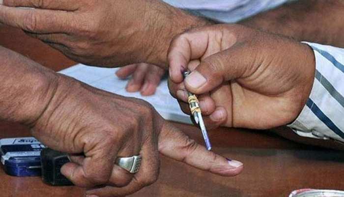 मध्यप्रदेश में अब आदिवासी समूह भी चुनावी मैदान में