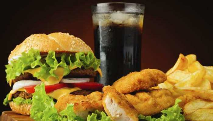 Don't include these things in your dinner, it can cause, craving obesity and diabetes