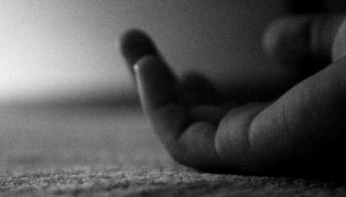 शेखपुरा: सास से विवाद में बहू ने बच्चों के साथ खाया जहर, सभी की मौत