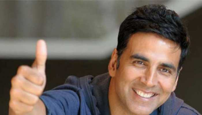 akshay kumar birthday special Akshay  learned acting from Chunky Pandey know about other interesting facts
