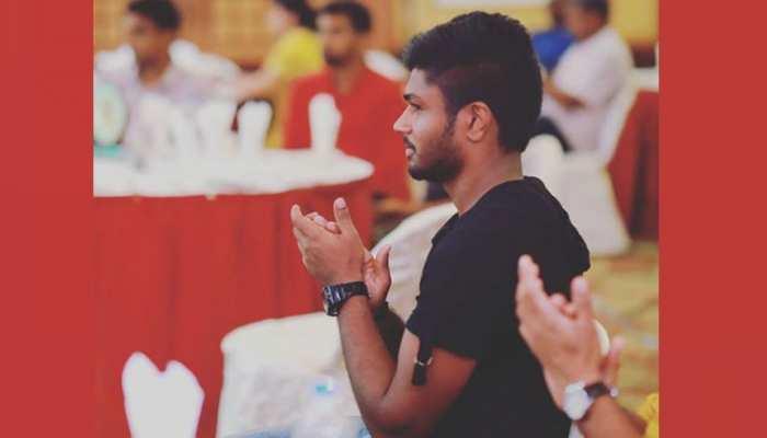 दिसंबर में शादी के बंधन में बंधेगा यह भारतीय क्रिकेटर, शेयर की मंगेतर की तस्वीर
