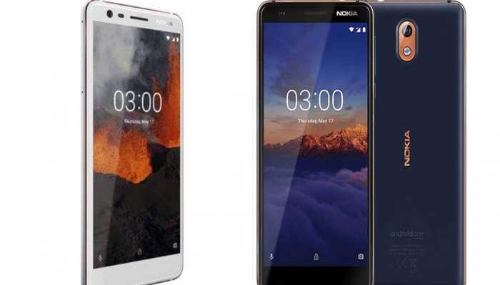 NOKIA 7.1 PLUS rumored to launch on 29 November 2018 know features