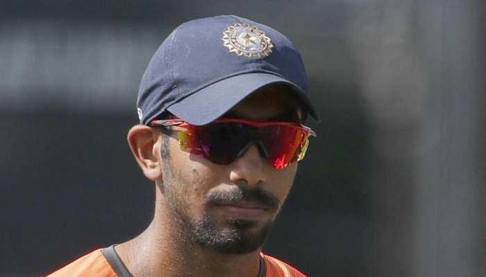 INDvsENG: जानिए बुमराह ने बिना कोई रन बनाए, कैसे अपनी बल्लेबाजी से जीता दिल